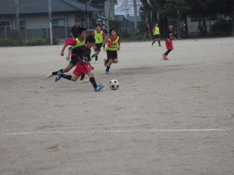 2012_9_22練習試合1
