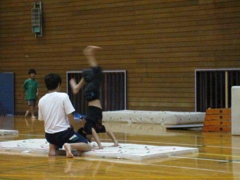 2012_9_26体操教室2