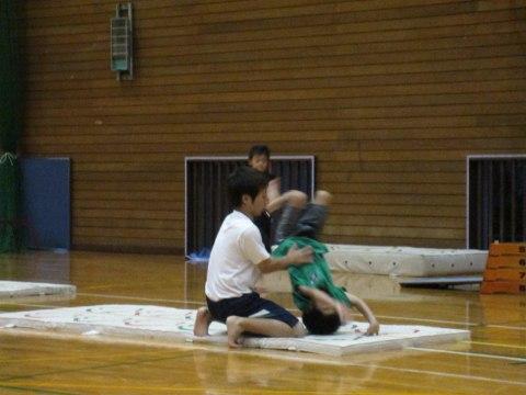 2012_9_26体操教室1