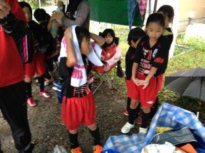 2012_9_29火の山旗大会1