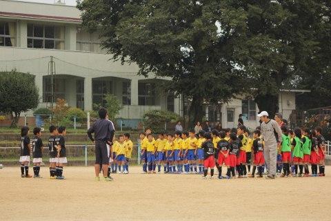 2012_10_6リュウト練習試合3