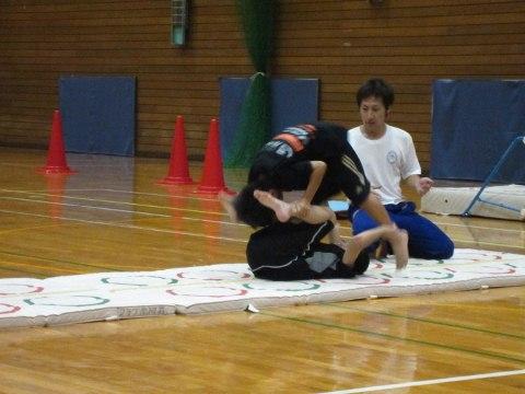 2012_10_10体操教室3
