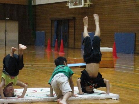2012_10_10体操教室1