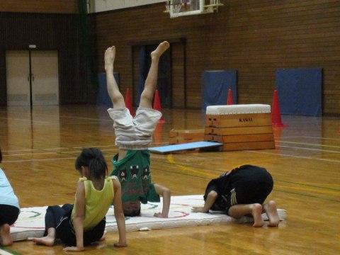 2012_10_10体操教室2