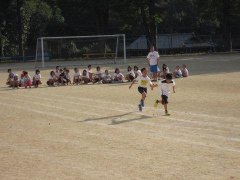 2012_10_12ライタ学校