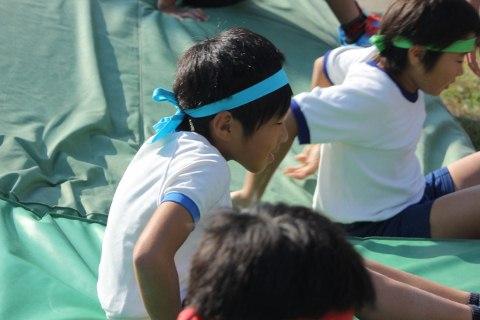 2012_10_16村陸上記録会4