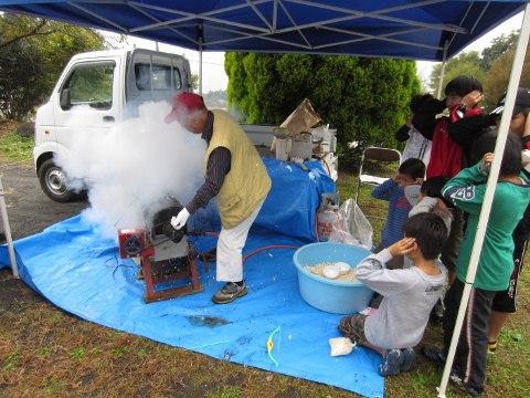 2012_10_27長野祭り1