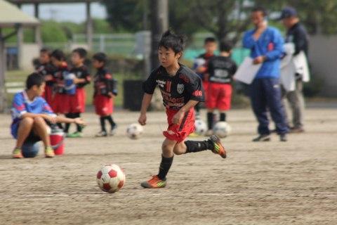 2012_10_28コスモカップ1