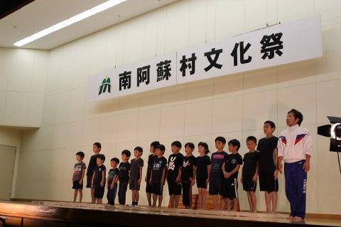 2011_11_3体操発表会5