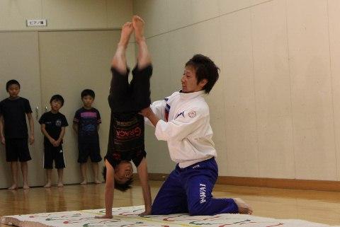 2011_11_3体操発表会4