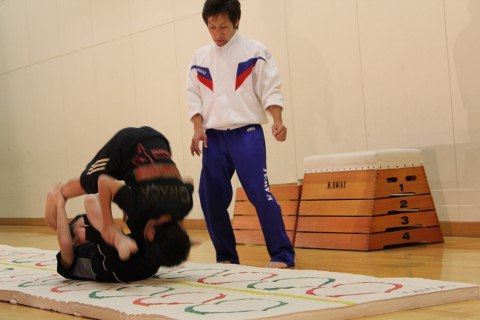 2011_11_3体操発表会3