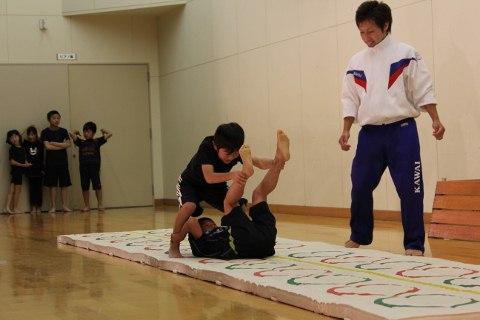 2011_11_3体操発表会2