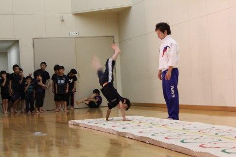 2011_11_3体操発表会1