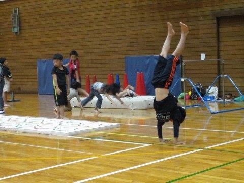 2012_11_7体操教室1