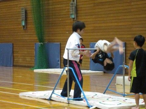 2012_11_7体操教室2