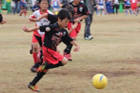 2012_11_11tkuカップ4