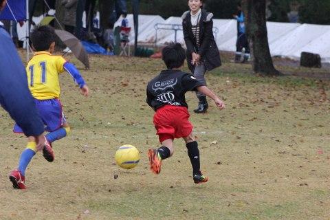 2012_11_11tkuカップ3