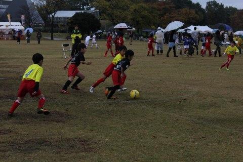2012_11_11tkuカップ1
