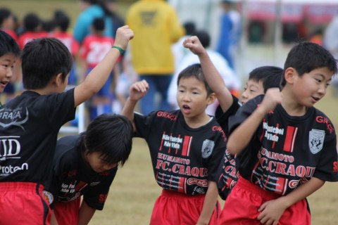 2012_11_11tkuカップ2