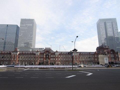 2012_11_8東京6