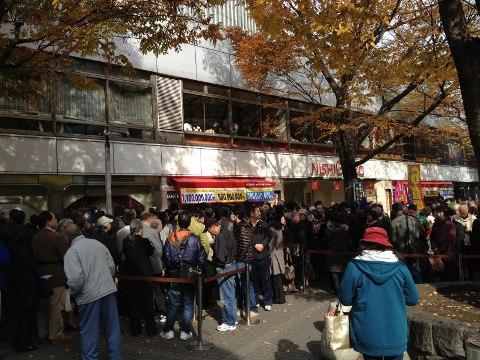 2012_11_8東京2