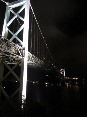2012_12_2岡山出張11