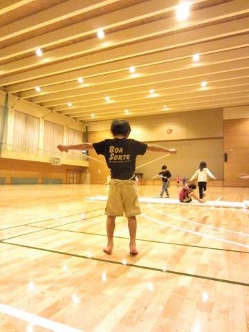 2012_12_5カワイ体操2