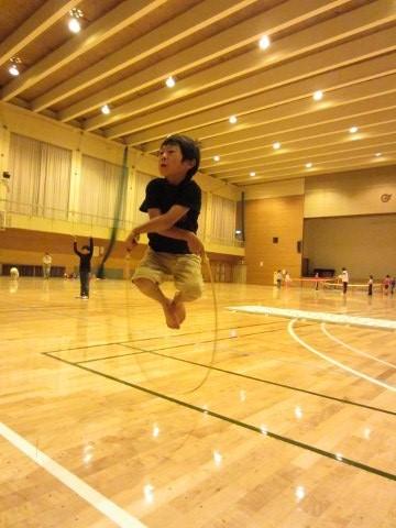 2012_12_5カワイ体操4