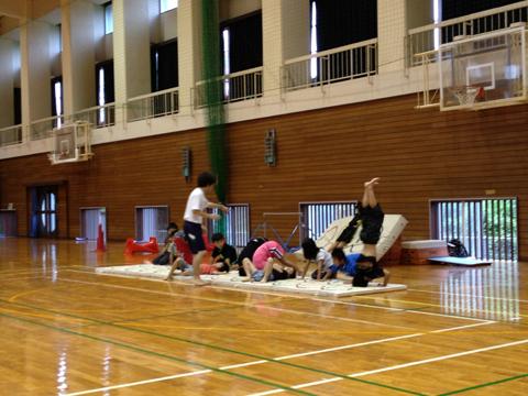 2012_7_18カワイ体操1