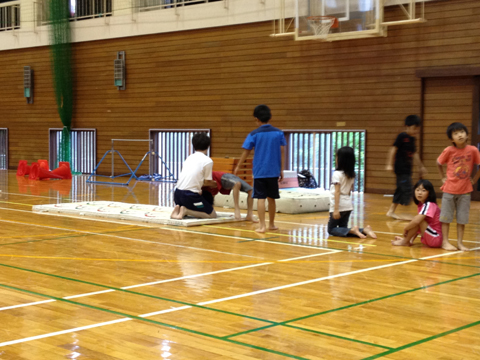 2012_7_18カワイ体操2