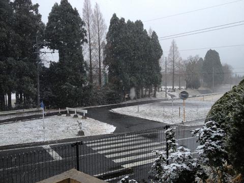 2012_12_9yuki2