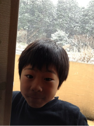 2012_12_9yuki1