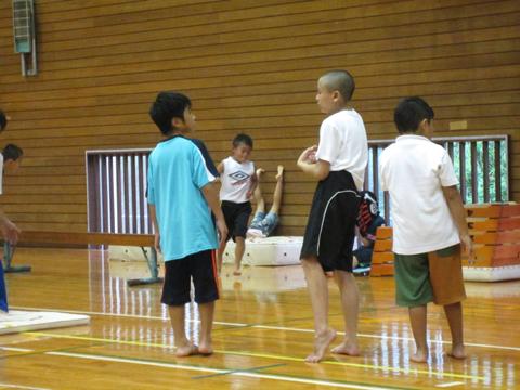 2012_8_29カワイ体操教室