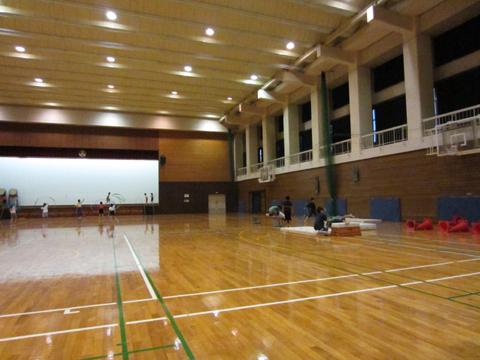 2012_10_3カワイ体操1