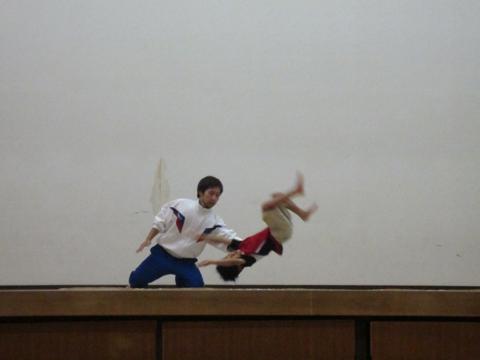 2012_10_31カワイ体育1