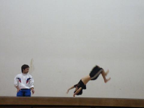 2012_10_31カワイ体育2