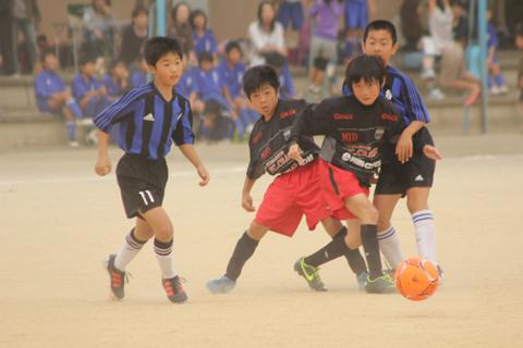2012_10_14熊本市リーグ1