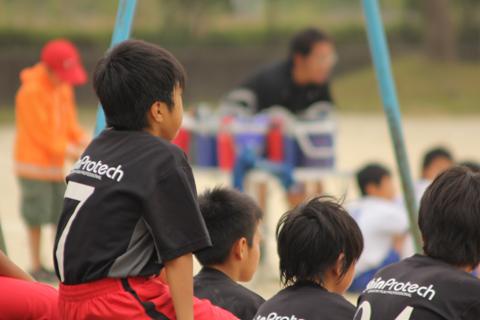 2012_10_14熊本市リーグ2