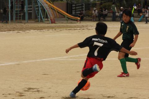 2012_10_14熊本市リーグ3