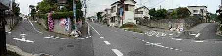 2011_0610_104301-DSC03347 六度道