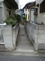 2011_0320_133246-DSC02383.jpg
