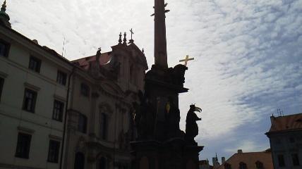聖ミクラーシュ教会4
