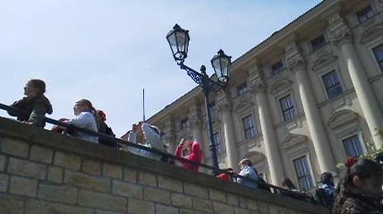 ロレッタの鐘