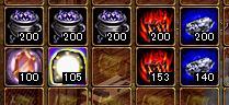 1207炎の石1