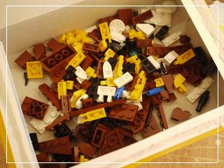 LEGOFierceFlyer03.jpg