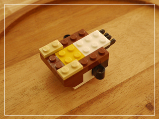 LEGOFierceFlyer05.jpg