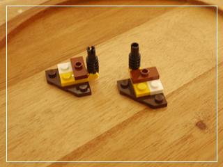 LEGOFierceFlyer06.jpg