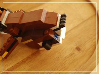 LEGOFierceFlyer07.jpg
