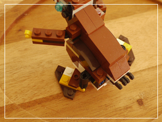 LEGOFierceFlyer08.jpg
