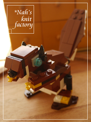 LEGOFierceFlyer09.jpg